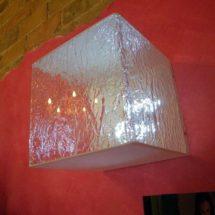 Cubo Ghiaccio a Parete Luminoso (6)-min