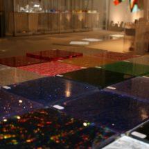 MaterialXperience2010_023-min