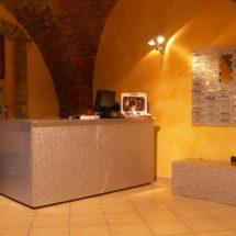 occhialeria Borgo Vecchio Espositori (55)-min