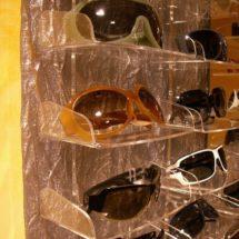 occhialeria Borgo Vecchio Espositori (67)-min